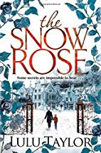The Snow Rose