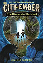 City of Ember Book 4